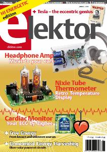 Magazine: Elektor Electronics - Страница 10 0_12ba44_3c671ee2_orig