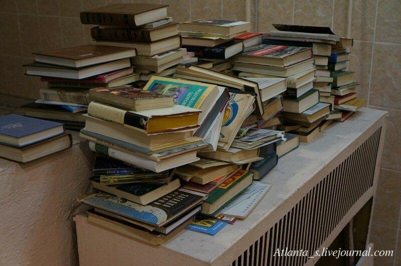 Книги (3).JPG