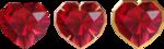 V~JeweledHearts.png