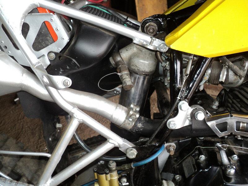 Эндуро с двигателем Зонгшен 0_192a57_4e846b63_XL