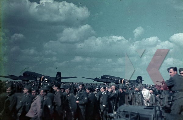 stock-photo-hitler-visit-ukraine-airport-fw-200-condor-luftwaffe-plane-hans-bau-7937.jpg