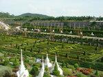 Тайский парк..jpg