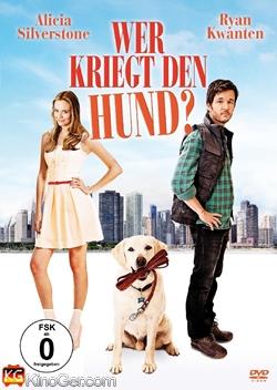 Wer kriegt den Hund (2016)