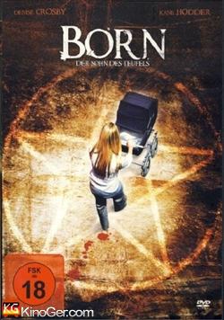 Born - Der Sohn des Teufels (2007)