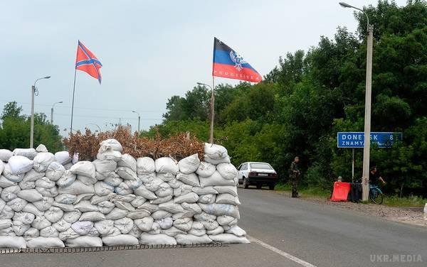 """""""Любое смещение фронта в ту или другую сторону на значительное расстояние автоматически приведет к большой войне"""" - Бабченко о возможных сценариях развития событий на Донбассе"""