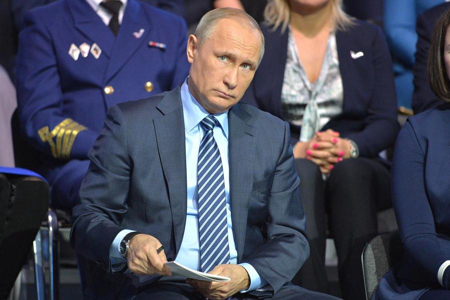 Путин на Форуме действия ОНФ, 22.11.16.png