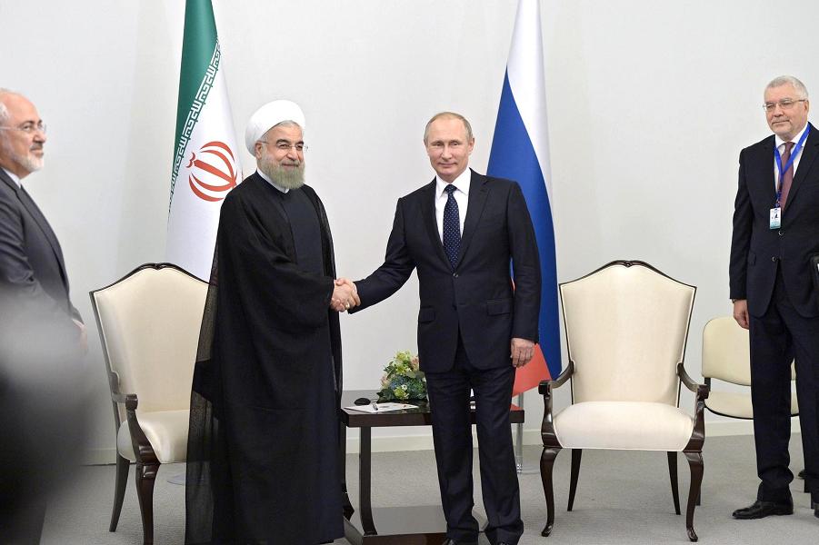 Встреча с президентом Ирана Рухани 8.08.16.png