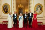 british-royals.png