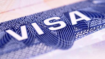 Казахи и украинцы смогут посещать Таиланд без визы