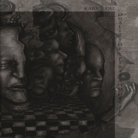 Karv Du >  Duality Of Spirit And Matter [ep] (2016)