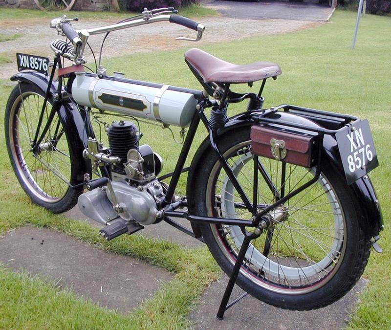 1923-Triumph-Junior-88.jpg