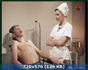 http//img-fotki.yandex.ru/get/198017/170664692.135/0_1826d4_82834adc_orig.png