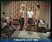 http//img-fotki.yandex.ru/get/198017/170664692.135/0_1826d8_e375d1_orig.png