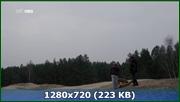 http//img-fotki.yandex.ru/get/198017/170664692.ef/0_177cae_699ce0ff_orig.png