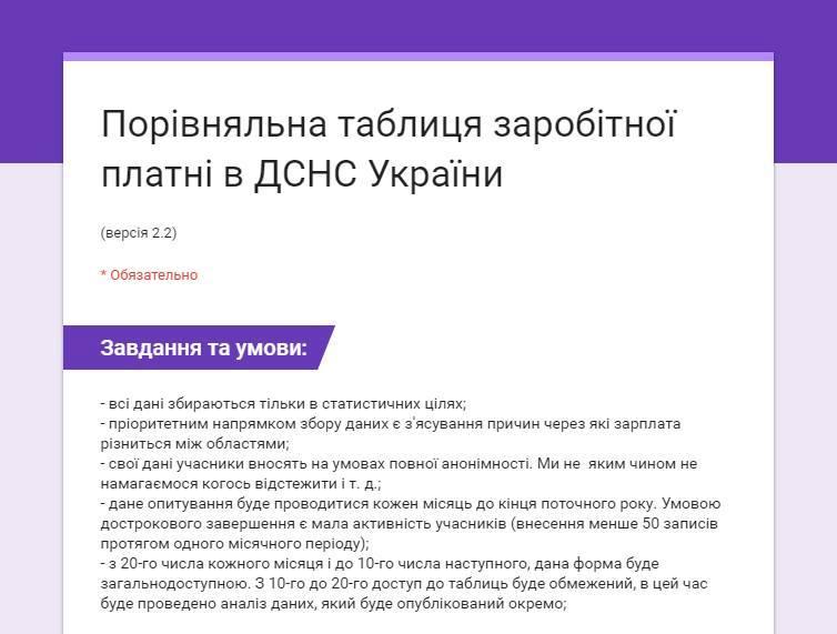 https://img-fotki.yandex.ru/get/198017/176463179.9/0_1acd0f_6d7cd1c1_orig.jpg