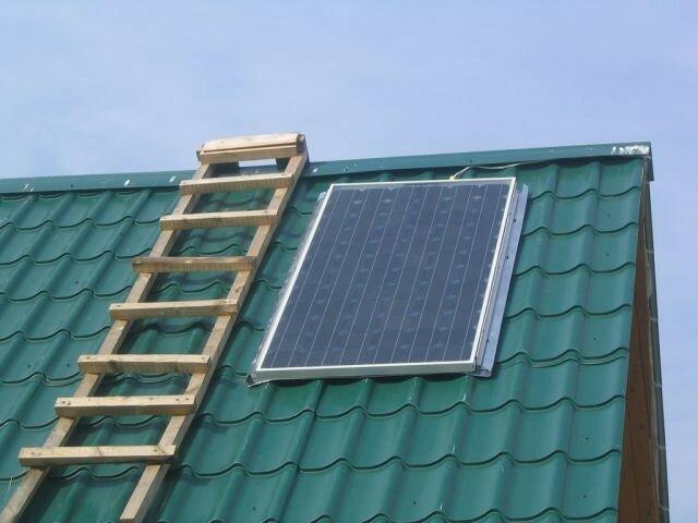 солнечная панель на крыше.jpg