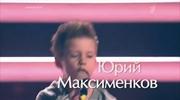 http//img-fotki.yandex.ru/get/198017/2230664.d1/0_227c55_a11de854_orig.jpg