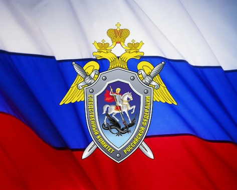 Глава  милиции  Иркутска схвачен  поделу оботравлении «Боярышником»