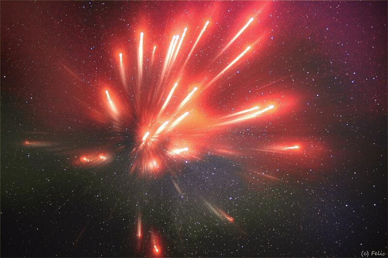 nebo Hyperiona.jpg