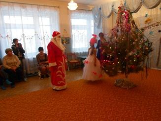 Новогоднее представление1.JPG