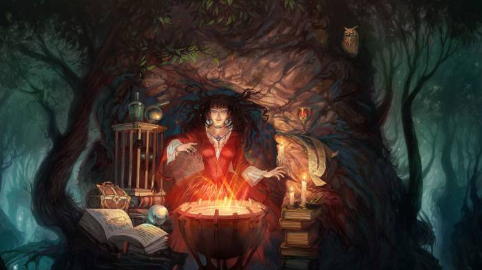 ведьма над котлом.jpg