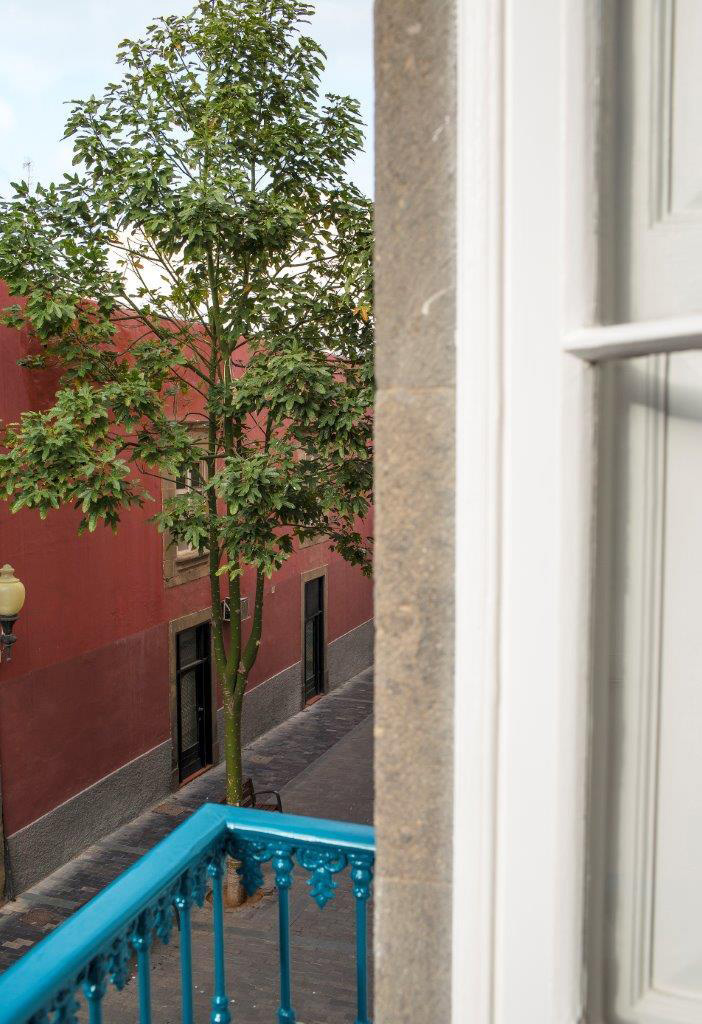 THELOFT_apartments_las_palmas_54.jpg