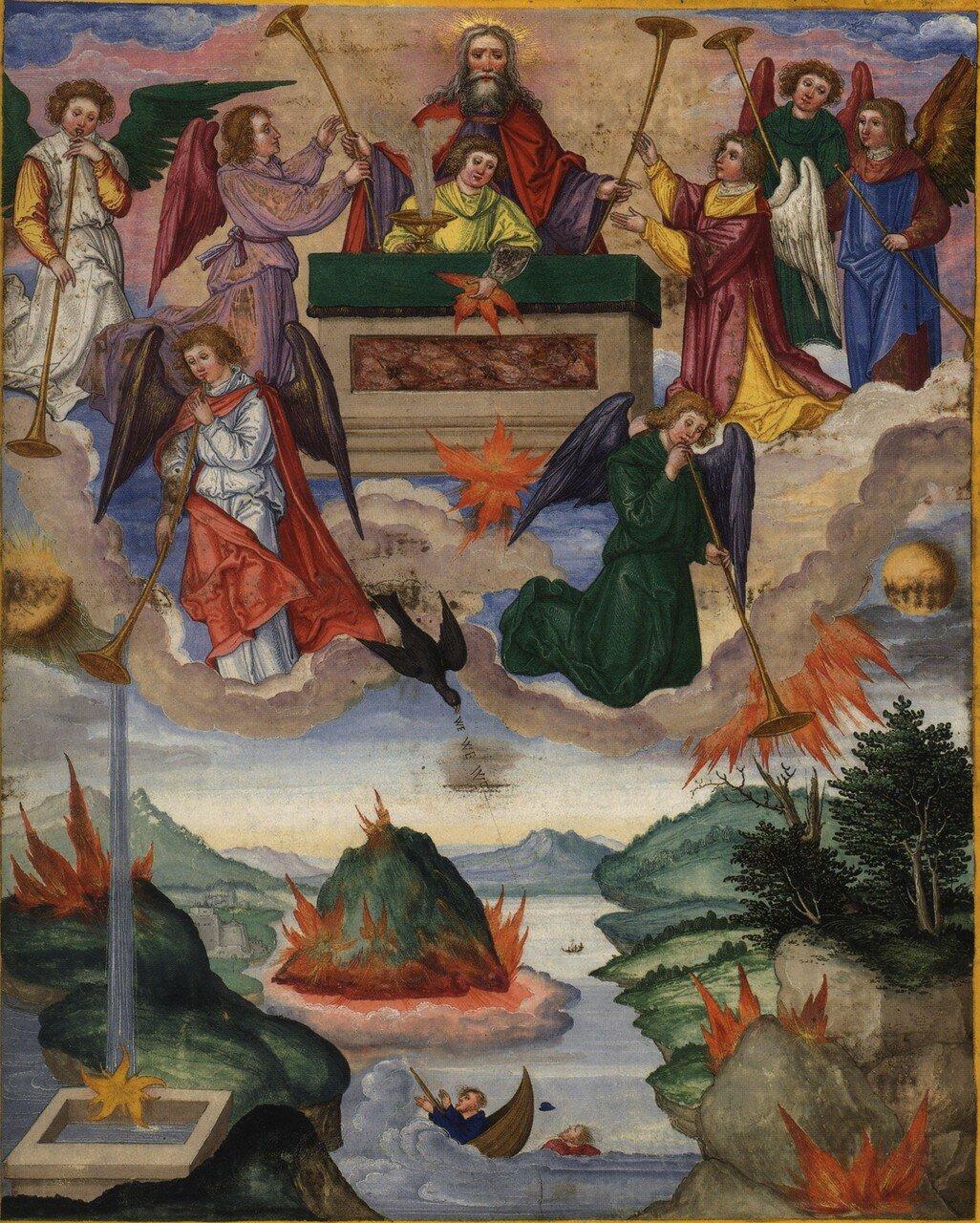 Ottheinrich_Folio291r_Rev8.jpg