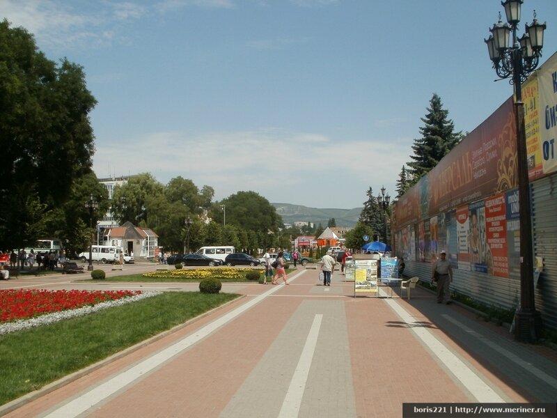 Kislovodsk by boris221-2.jpg