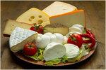 Сыр 1.jpg