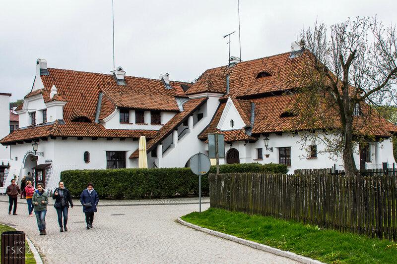 Lublin-625.jpg