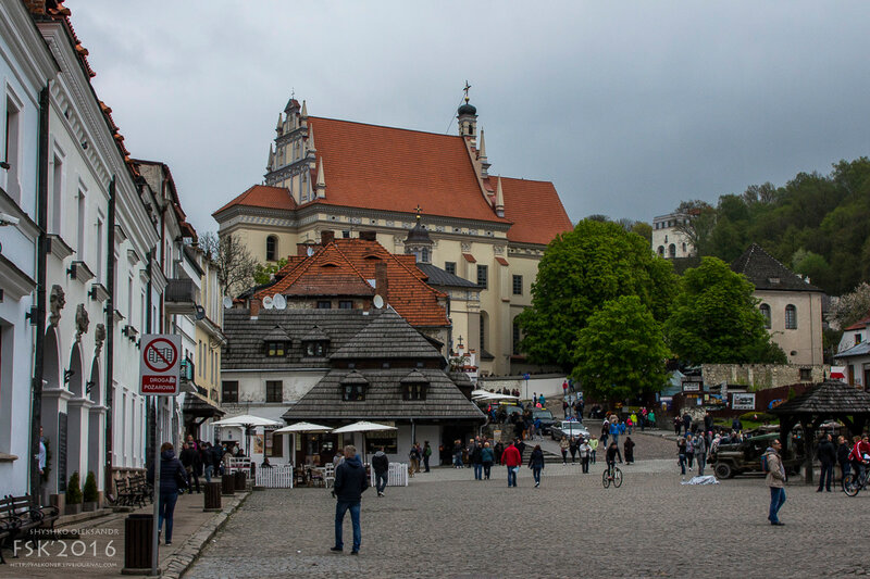 Lublin-627.jpg