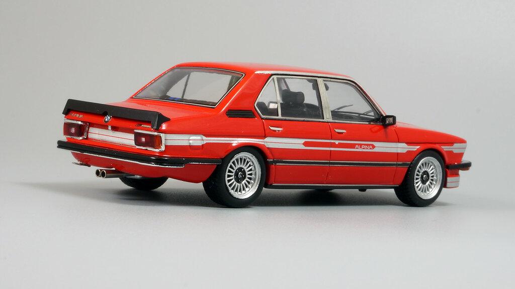 BMW_Alpina_B7_E12_03.jpg