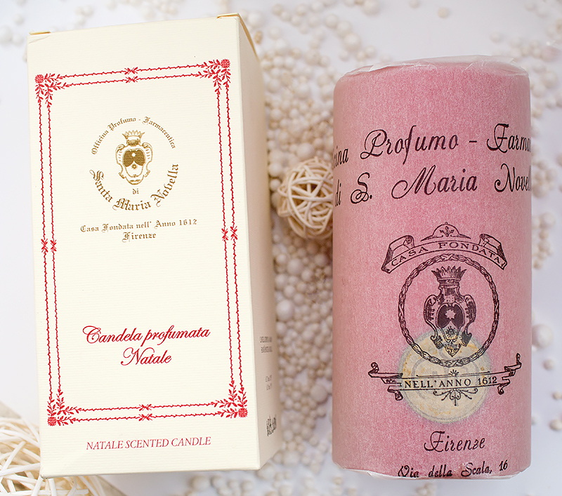 santa-maria-novella-свеча-чай-отзыв3.jpg