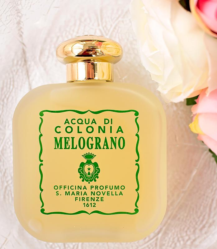 одеколон-aqua-di-colonia-melograno-santa-maria-novella-отзыв4.jpg
