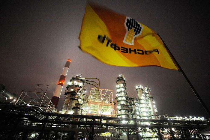ФАС поставила «Роснефти» условия выкупа акций уминоритариев «Башнефти»