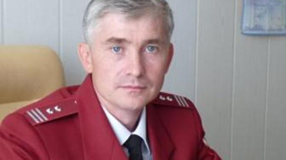 Вотношении замглавы минимущества Иркутской области возбудили уголовное дело
