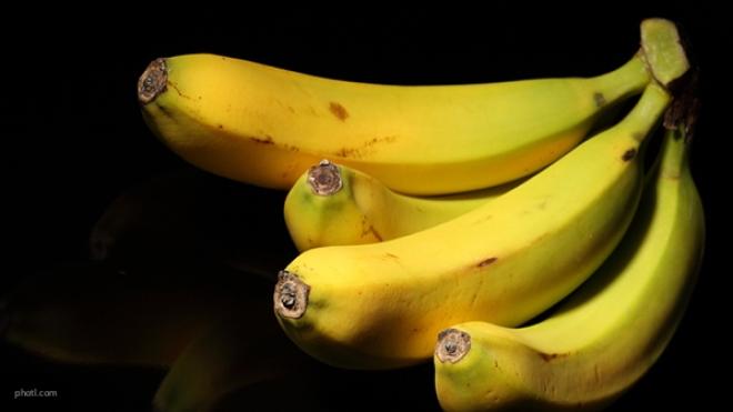 Бананы могут посодействовать влечении ВИЧ игриппа