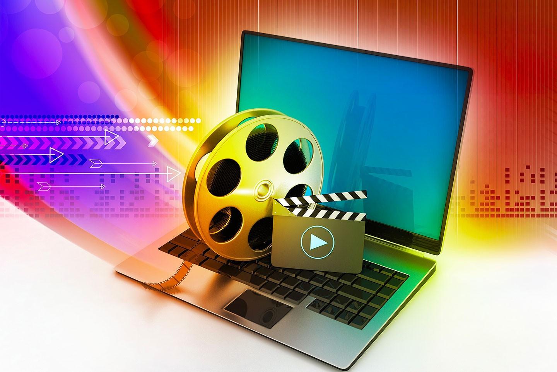 Русские интернет-компании поддержали законодательный проект обонлайн-кинотеатрах
