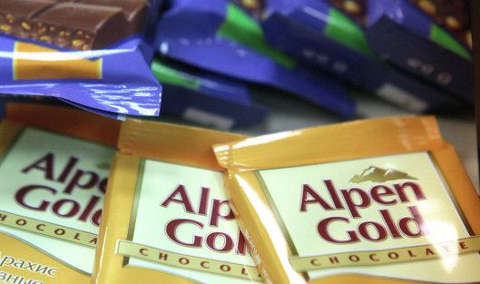 Unilever отвергла предложение Kraft Heinz из-за очень низкой цены— $143 млрд