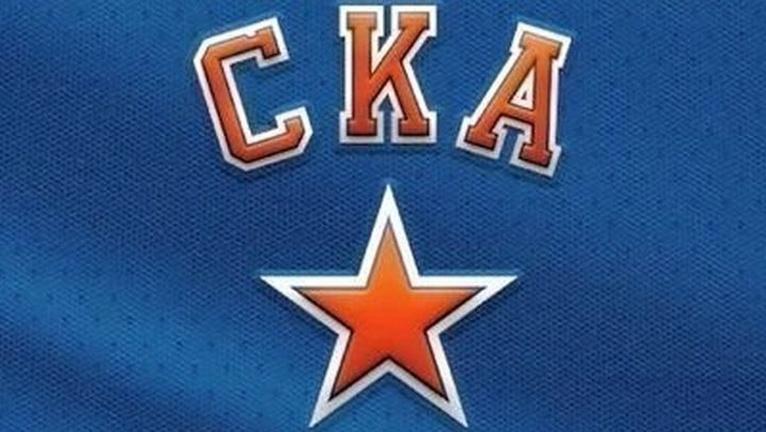 Хоккеисты ЦСКА выиграли стабильный чемпионат КХЛ в 3-й раз подряд