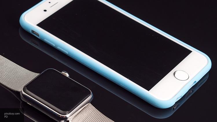 Apple ведет переговоры осоздании сервиса мобильных платежей