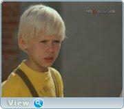 http//img-fotki.yandex.ru/get/198017/314652189.24/0_2cfa95_9b89ba62_orig.jpg