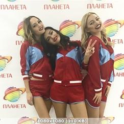 http://img-fotki.yandex.ru/get/198017/340462013.274/0_38cc4a_f98e7341_orig.jpg