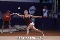 http://img-fotki.yandex.ru/get/198017/340462013.2aa/0_3a0174_37ca362e_orig.jpg