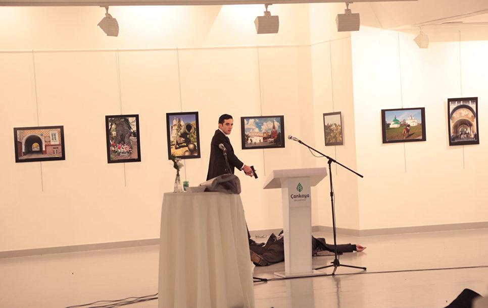 20161220_14-25-Убийство российского посла в Анкаре-pic04