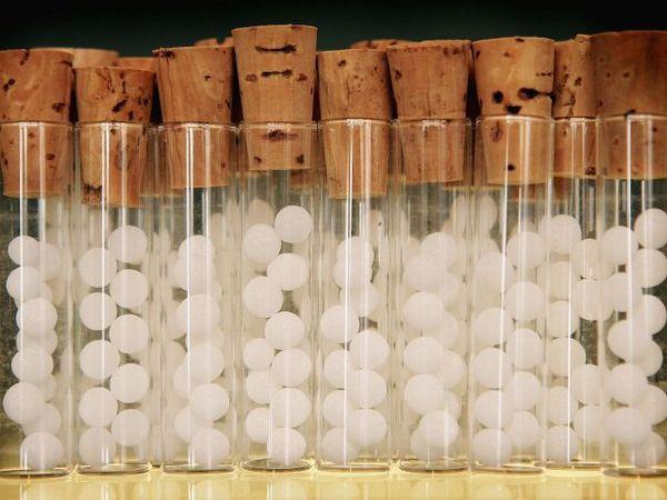СМИ: Россия первой в мире официально признала гомеопатию лженаукой