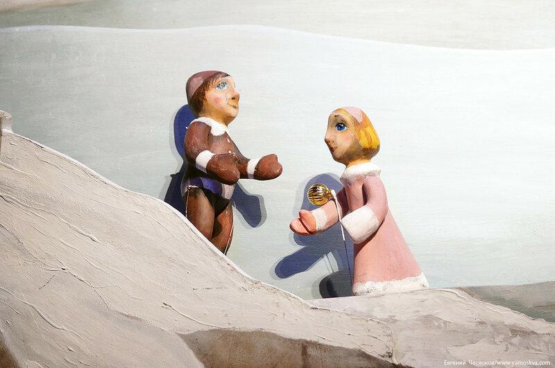 Зима. Щелкунчик. Театр кукол. 15.12.16.02..jpg