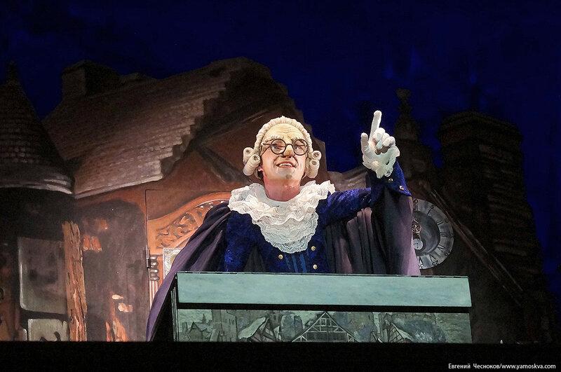 Зима. Щелкунчик. Театр кукол. 15.12.16.05..jpg