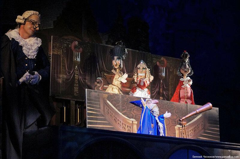 Зима. Щелкунчик. Театр кукол. 15.12.16.12..jpg