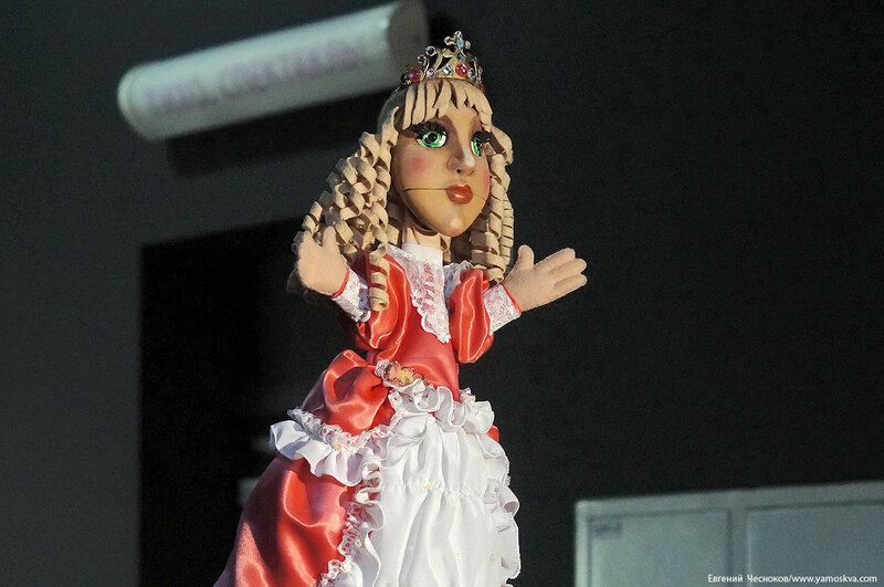 Зима. Щелкунчик. Театр кукол. 15.12.16.23..jpg